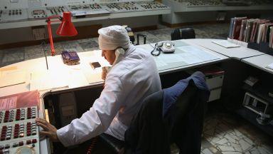 """Възможна ли е в АЕЦ """"Козлодуй"""" авария като в Чернобил: какви са приликите и разликите в реакторите"""