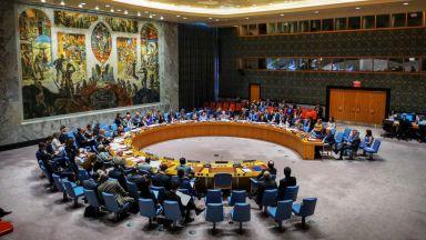 Париж, Москва и Пекин призоваха Техеран да се придържа към задълженията си по ядрената сделка