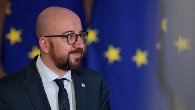 Европейският съвет предлага въвеждането на нови данъци