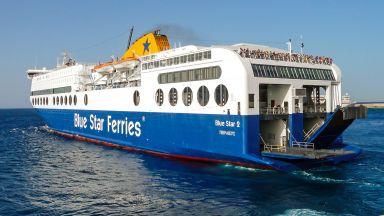 На гръцките острови очакват да си върнат бизнеса