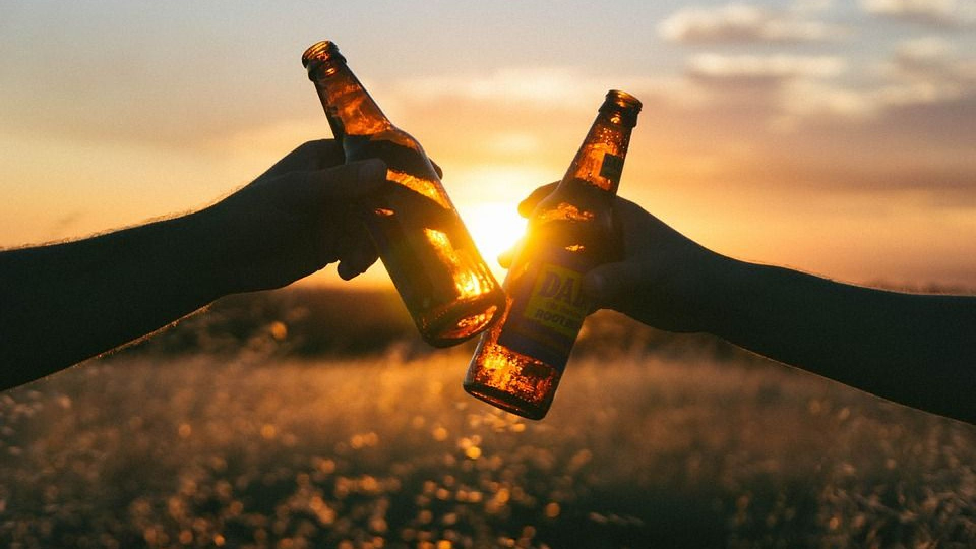Залагаме масово на българската бира, била с безупречно качество