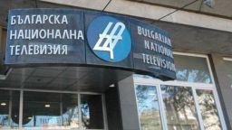 Сигнали за бомби в БНТ и на летище София