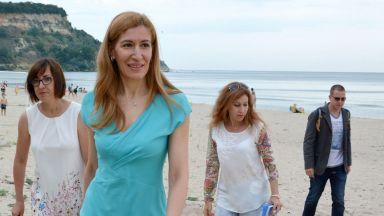 Спад в туризма след 3 ударни години, сезонът е изпуснат