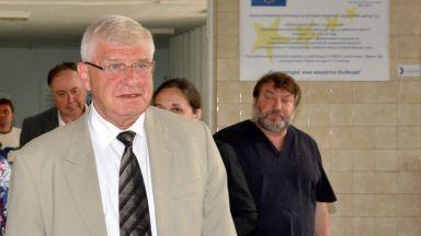 Пристигащите у нас от Северна Македония подлежат на 14-дневна карантина