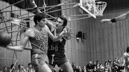 Големият Голомеев: Какво е да си в Залата на славата и накъде върви българският спорт