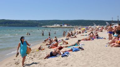 Започва ревизия на всички концесии на плажове