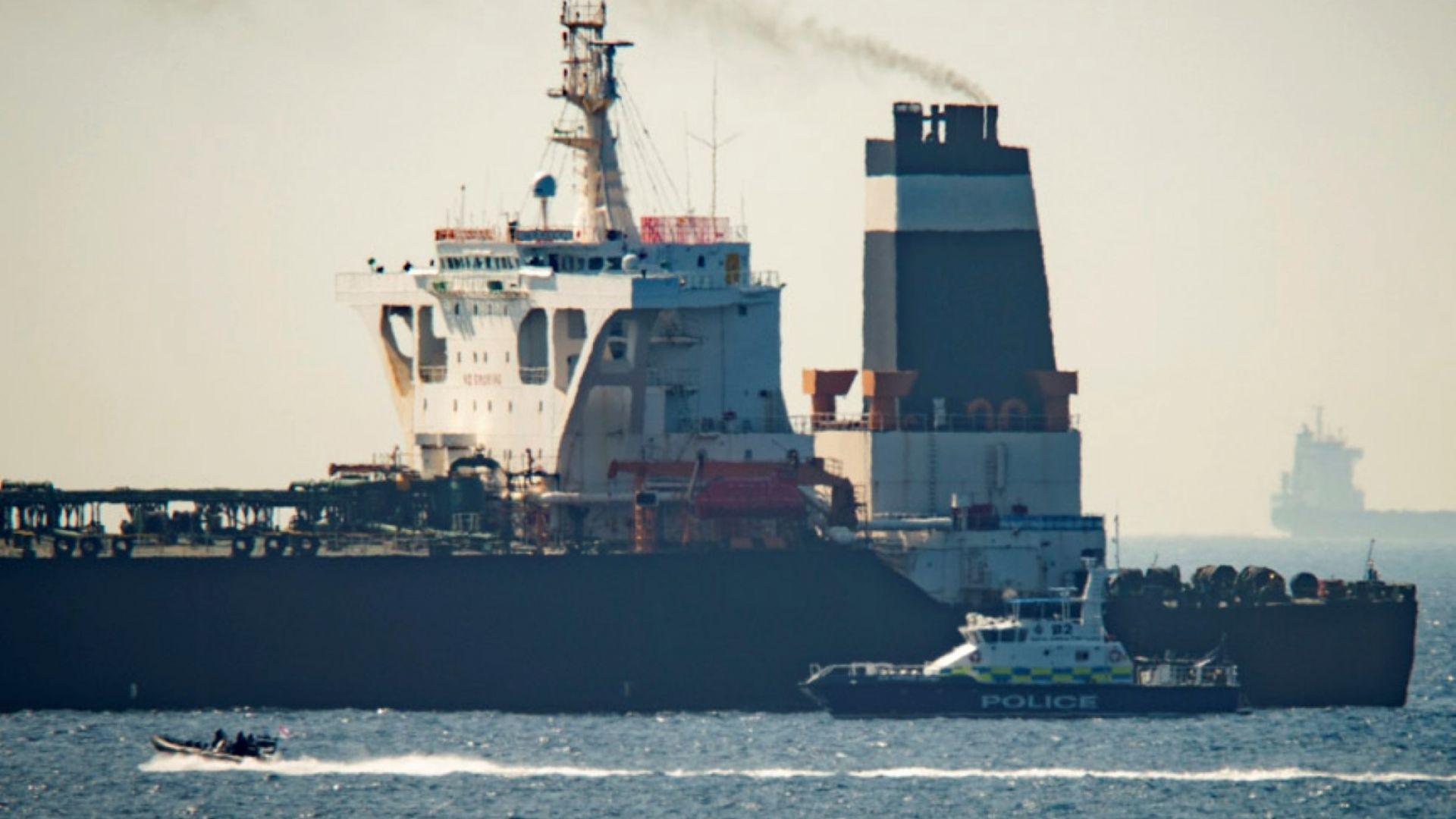 МАЕ понижи прогнозите си за растеж в търсенето на петрол