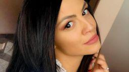 Деси Цонева пред Life: Сменихме кумата в последния момент