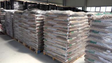 Митниците в ЕС задържали незаконни стоки за 740 млн. евро