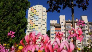 Обновяването на блоковете – качествен живот или отново пари на вятъра