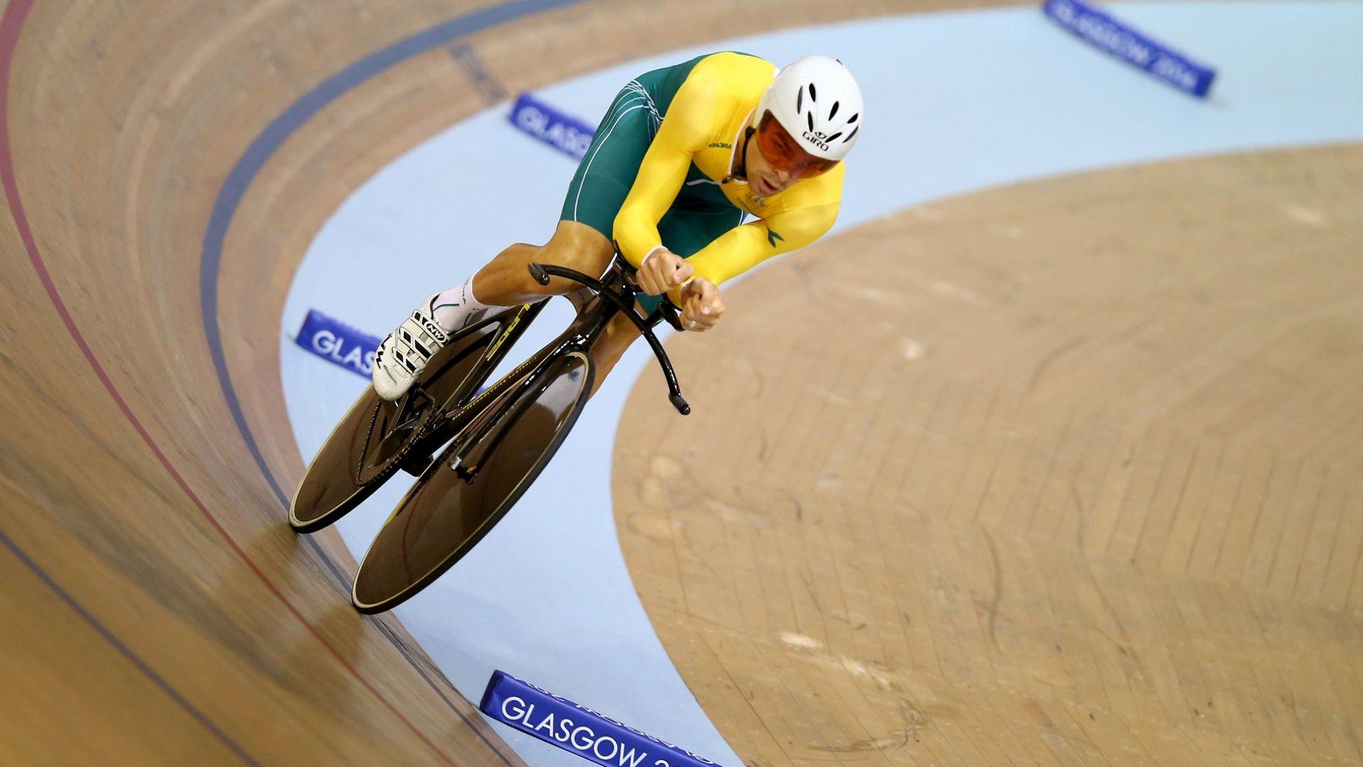 Олимпийски медалист влиза в затвора за търговия с наркотици