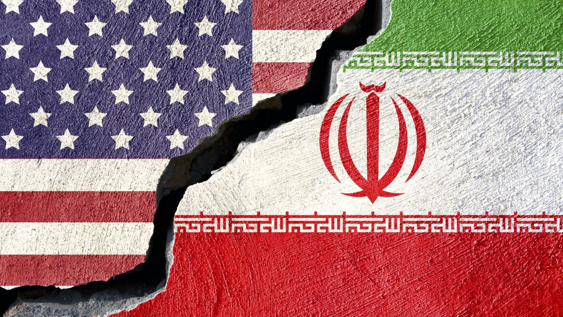 САЩ обвиниха Иран в ядрен шантаж