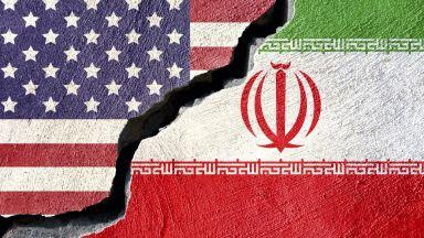 От Иран: Светът знае, че не се стремим към ядрено оръжие, това е научно познание