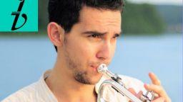"""Първият тромпетист на """"Концертгебау"""" с концерт на """"Варненско лято"""""""