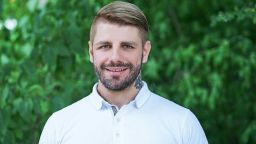 Българин бе избран за Мистър Гей Европа 2019