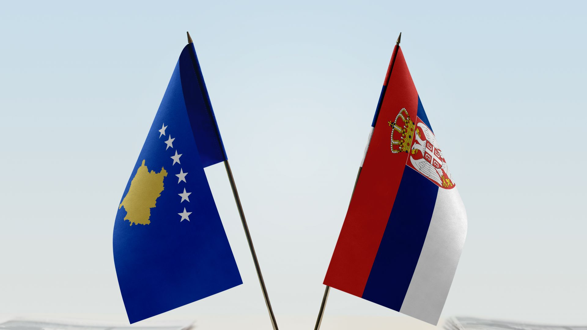 МВнР на Сърбия: ЕС не е признал независимо Косово