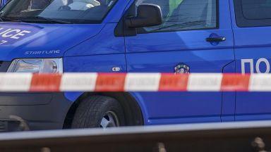 Откриха тяло на мъж край софийско село, проверяват дали не е Янек