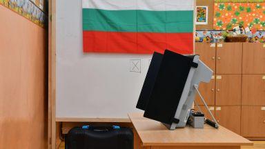 Никой не иска да номинира нов председател на ЦИК