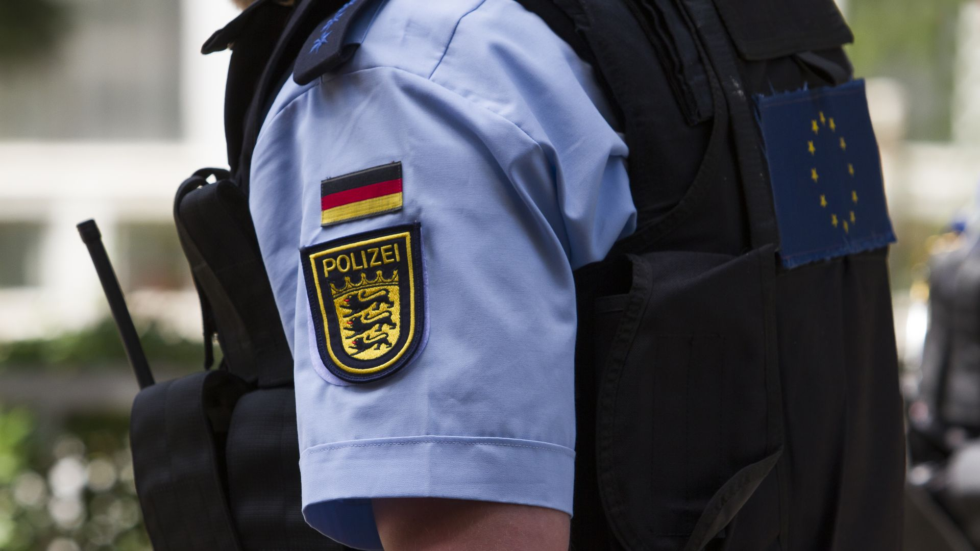 След изнасилването на момиче от българчета - в Германия искат вече и 12-годишни да бъдат съдени