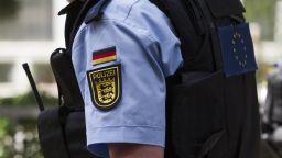 Паника в немско градче след убийство на български студент