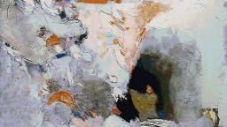 Морето в изложба на изящния колорист Стефан Кулев