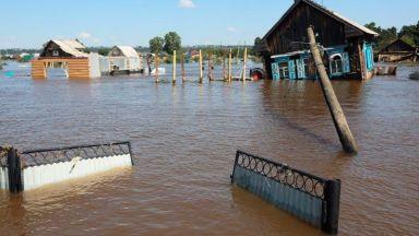 Специалисти прогнозират гибелта на много хора, вследствие на климатична катастрофа