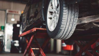 Нова електронна система слага край на фиктивните прегледи на коли