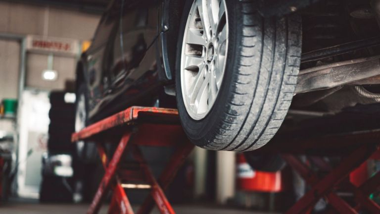 Остри реакции срещу предлаганите нови правила за регистрация на колите
