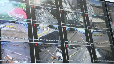 АПИ подписа договор с още един доставчик на услуги за събиране на пътни такси