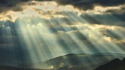 Татрите - удивителната красота на планината