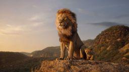 """Изцяло новата версия на """"Цар Лъв"""" излиза у нас в деня на световната премиера"""