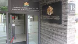 Застрахователните брокери изкарали 851 381 хил. лв. премиен приход  за 6 м.