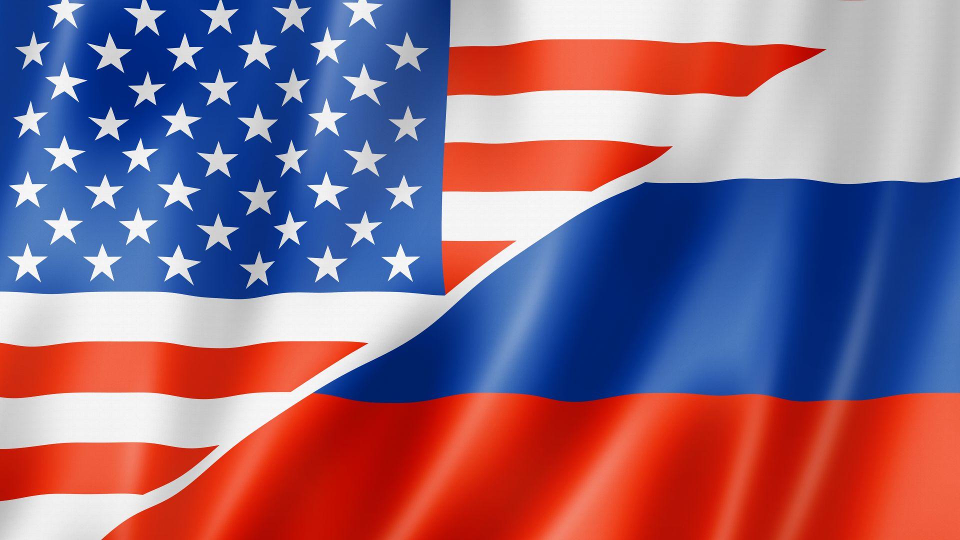 Руски и американски дипломати се срещнаха в Хелзинки,  но не постигнаха прогрес