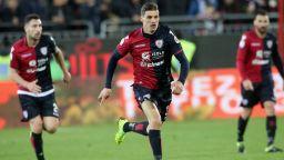Футболист №1 на България не желае да играе във втора дивизия