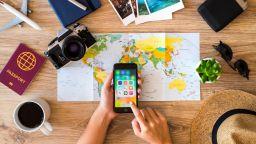 Airbnb надмина очакванията въпреки пандемията
