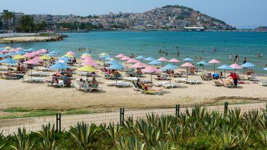 """Турски хотелиери скочиха срещу данък """"престой"""""""