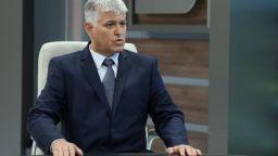 Главният секретар на Румен Радев: Къде пише, че президентът трябва да е обединител на нацията?