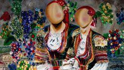 Радосвета Желязкова: Арт феновете нямат нужда просто от едно произведение на изкуството - те желаят целия артист