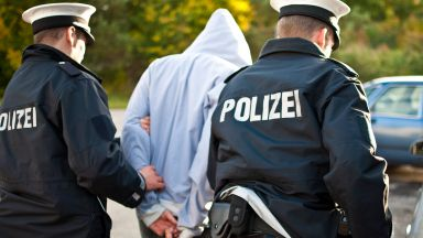 Почетният ни консул в Мюнстер за BG изнасилвачите: Не можем да връщаме тези деца в родината им
