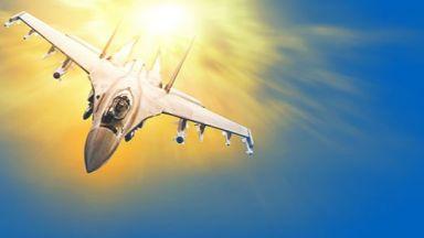 Достатъчно информирани ли сте, за да оцените сделката за изтребителите F-16?