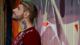 Мистър Гей Европа Александър Петров пред Life.dir.bg: Ще направя дом за отхвърлени