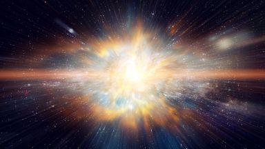 """Космическата лаборатория """"Тянгун-2"""" ще бъде свалена от орбита"""