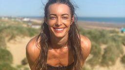YouTube звезда загина при инцидент с електрическа тротинетка