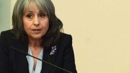 Маргарита Попова: Изборът на главен прокурор е живототрептяща, но не и сензационна тема