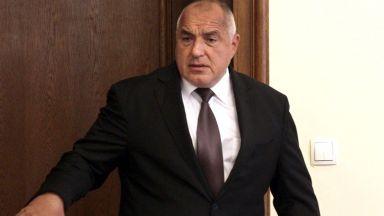 """Тренд"": Борисов с 36% рейтинг, Каракачанов - с 29%, Нинова - с 24%"