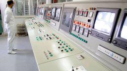 Франция, Германия и Великобритания призовават Иран да спазва ядрената сделка