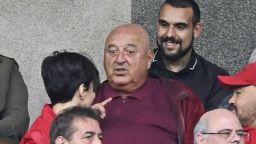 Венци Стефанов: В България няма уредени мачове