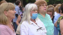 Медици от Ямбол заплашват с колективна оставка заради ниско заплащане