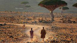 """""""Кино за пътешественици"""" показва далечни и непознати територии от цял свят"""