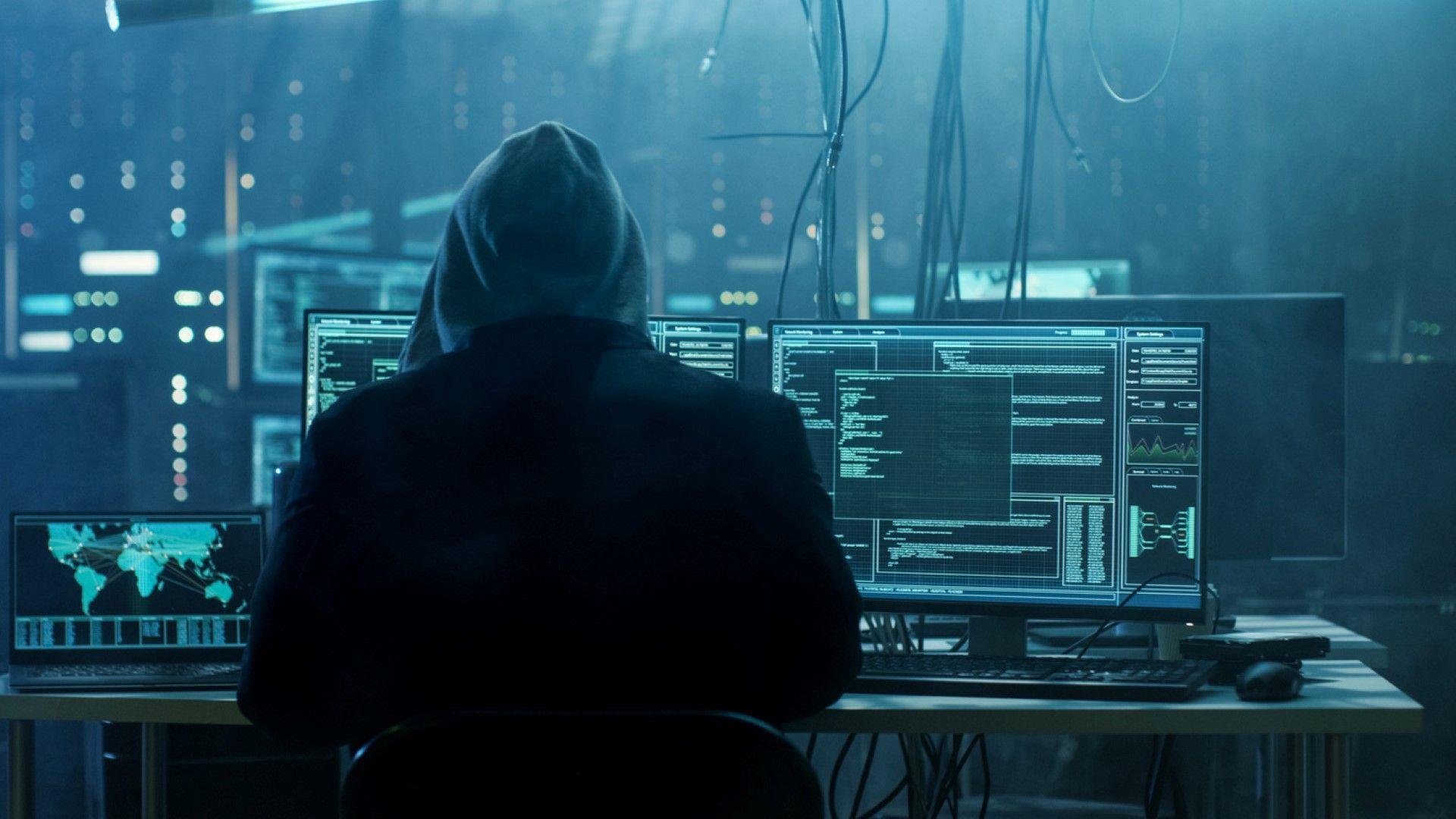 Глобална кибератака може да е по-страшна и от ядрена война